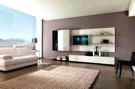 accent wall paint ideas accent wall idea aciarreview info