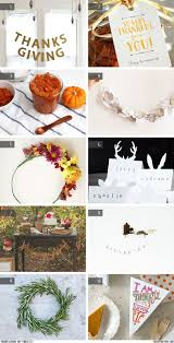 thanksgiving diy projects 26 best it u0027s thanksgiving time images on pinterest thanksgiving
