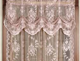 Battenburg Lace Kitchen Curtains by Curtains Amazing French Lace Curtains French Lace Curtain Cool