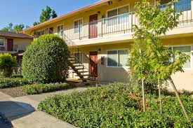 available one bedroom apartments chico apartments at 7th street manor clean housing available