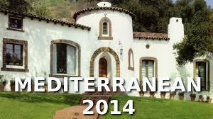 home colour schemes style mediterranean house colors pictures mediterranean house