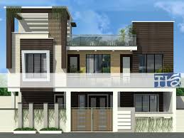 ultra contemporary homes luxury design 3d exterior house plans 7 ultra modern home designs