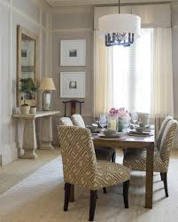 cool dining room dining room designs decorating ideas wallpaper that make feeling