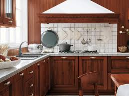 Mahogany Kitchen Cabinet Doors Kitchen Doors Amazing White Kitchen Designs Adorable