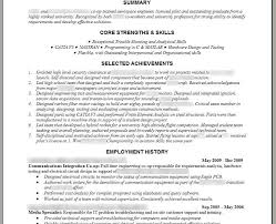 Structural Design Engineer Resume Aerospace Engineer Resume Download Air Force Aeronautical
