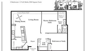 adobe floor plans floor plans adobe homes home plan