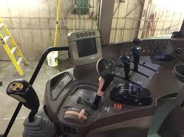 100 john deere 6230 repair manual polk equipment john deere