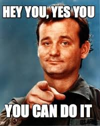 Do It Meme - you can do it meme 100 images image 221792 anything you can do i