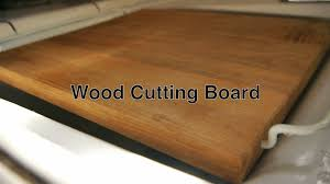 Boos Block Cutting Board Wood Cutting Boards W Adjustable Over The Sink Cutting Board