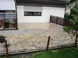 Steinteppich Bad 63628 Bad Soden Salmünster Bergwinkelstr Referenzen Wagner