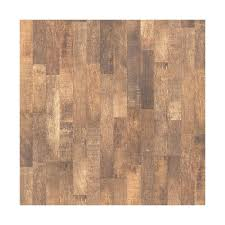 Inexpensive Laminate Flooring Cheap Laminate Wood Flooring Happyhippy Co