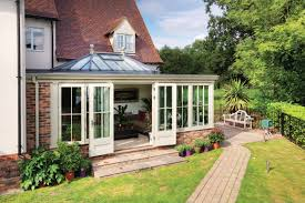 sunrooms glasgow home extensions garage conversions