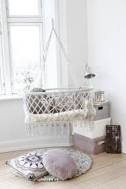 chambre bébé originale idee deco chambre bebe cloisonner avec des panneaux