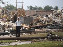 tornado alley homes don u0027t have basements business insider