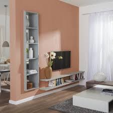 Schlafzimmer Einrichten Rosa Gemütliche Innenarchitektur Schlafzimmer Gestalten Kleiner Raum