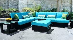 used patio furniture san diego outdoor furniture in outdoor