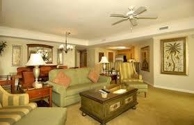 4 bedroom condos myrtle kingston plantation condos for sale myrtle condo sales