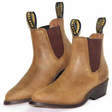 womens boots melbourne australia dancer baxter boots shoes