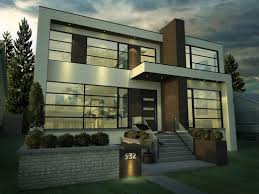 key concepts home design lighthouse