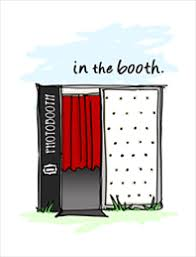 Barbie Photo Booth Photo Booths Brisbane In The Booth Photobooth Hire Brisbane