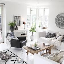 home interior design design style living på instagram