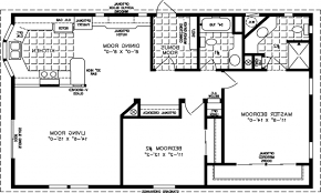 1100 Square Foot House Plans by Home Design 2 Bedroom 800 Square Feet House Plans Free Picture