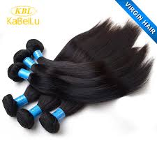 international hair company beauty max hair beauty max hair suppliers and manufacturers at