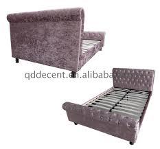 Single Bed Designs Pakistani Pakistan Wood Double Bed Designs Pakistan Wood Double Bed Designs