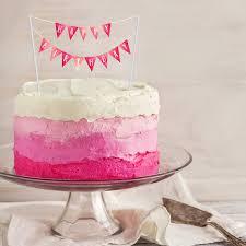 cake banner topper 50 sale birthday cake banner printable cake topper