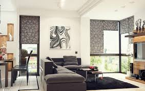 Discount Living Room Furniture Nj by Politeness Living Room Interior Decoration Tags Living Room Home