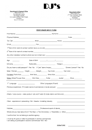 non compete agreement template pdf images agreement example ideas