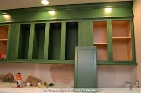 How To Finish Unfinished Kitchen Cabinets Unfinished Oak Cabinets Light Unfinished Kitchen Cabinets Raw