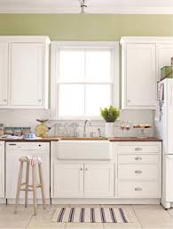 Cheap Kitchen Decorating Ideas Decorating A Rental Kitchen Buildipedia