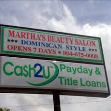 payday loans in va 2 u loans check cashing pay day loans 6220 hull rd