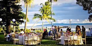 plantation wedding venues olowalu plantation house weddings get prices for wedding venues