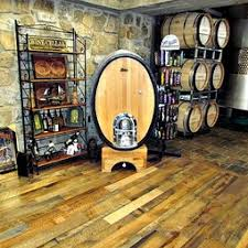 flooring wood laminate modenus