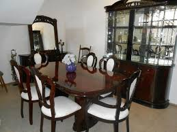 italian dining room sets contemporary italian dining room sets italian dining room sets