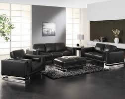 wohnzimmer sofa sitzgarnitur wohnzimmer buyvisitors info moderne wohnzimmer