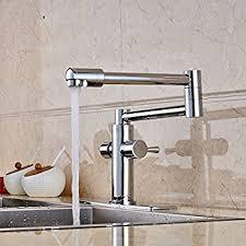 reach kitchen faucet kitchen faucet spout luxury senlesen polished chrome