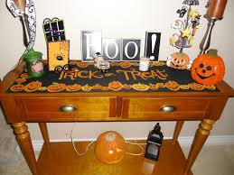 halloween table decorations 20 great halloween table decoration