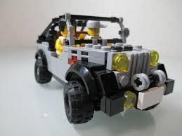 jeep lego radishman lego u0027s most interesting flickr photos picssr