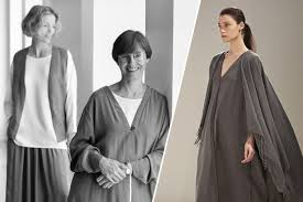 Vanity Row Clothing I Cannot Lie I Love Eileen Fisher