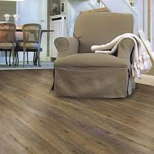 golden select silver 16 5cm 6 5 in laminate flooring