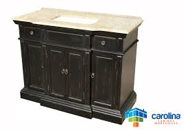 Where Can I Buy Bathroom Vanities Buy Bathroom Vanities Cheap Bathroom Vanity Cabinet