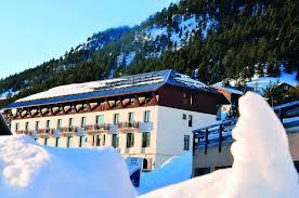 chambre d hote montgenevre le grand hotel montgenèvre