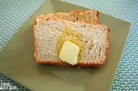 honey bread recipe food fun friday mess for less