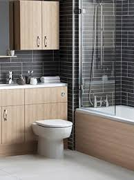 the collections bathroom furniture
