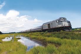 Massachusetts discount travel images Deals discounts amtrak downeaster jpg