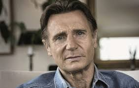 famous people who turn 65 in april 2015 blockbuster action star liam neeson turns 65 the irish news