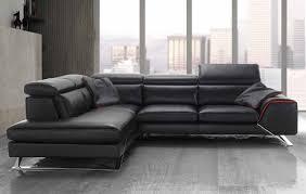 canape cuir discount canape d angle cuir pas cher cheap canap sofa divan canap duangle